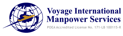 Voyage International Manpower Services – A licensed recruitment